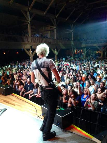 http://admin.superstarmedia.com/client_data/reospeedwagon/gallery