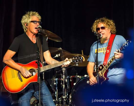 http://admin.superstarmedia.com/client_data/reospeedwagon/gallery ...
